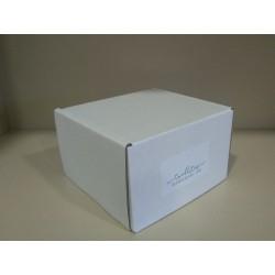 caja de toallitas hidroalcohólicas