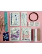kits de supervivencia para bodas
